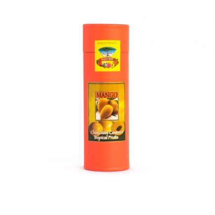 Chocolate Baton Mango